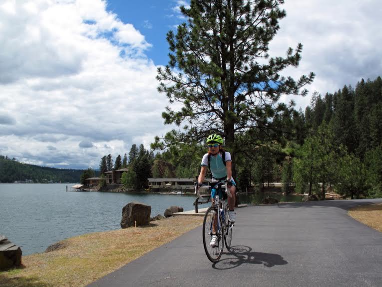 North Idaho Centennial Trail | Visit North Idaho on