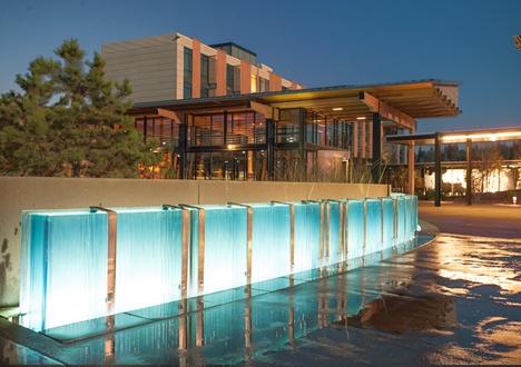 Coeur d'Alene Casino Resort