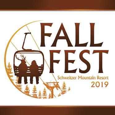Schweitzer Fall Fest 2019